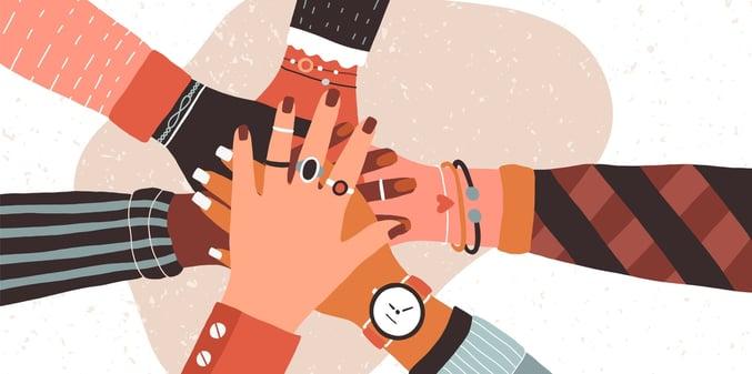 bigstock-Hands-Of-Diverse-Group-Of-Peop-304508023-2006x1000